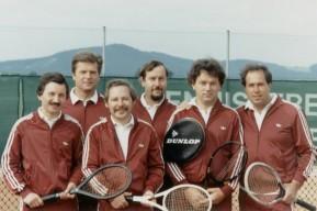 1982_herren-1