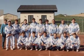 1988_herren-1-und-2