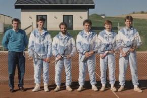 1988_herren-1