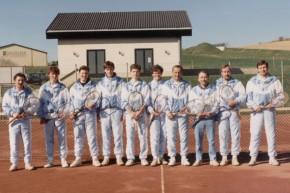 1988_herren-2