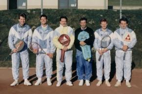 1989_herren-1