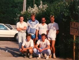 1989_herren-2-meister