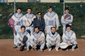 1989_herren-2