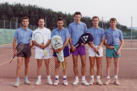 1992_herren-1-2