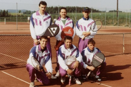 1992_herren-1-meister