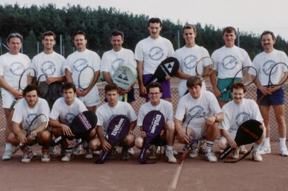 1992_herren-1-und-2