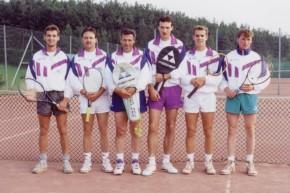 1992_herren-1