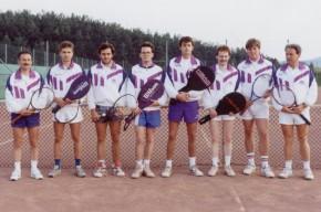 1992_herren-2