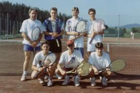 1994_herren-4-2