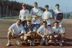 1994_herren-4