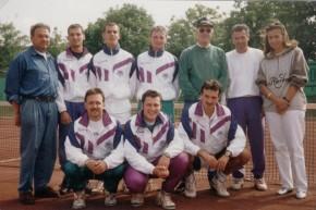 1995-herren-1