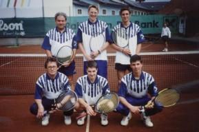 1995_-herren-4