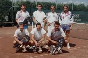 1995_herren-1-2