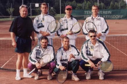1996_herren-1