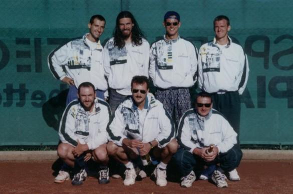 1997_herren-1-meister
