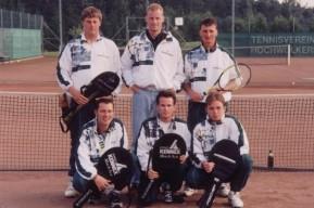 1997_herren-2