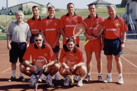 1998_herren-1-2