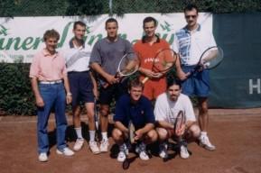 1998_herren-1