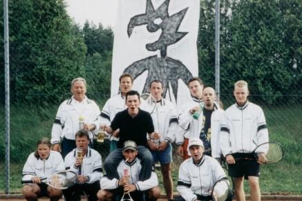 1999_herren-4-meister