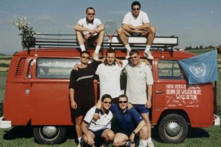 2003_bus-herren-3