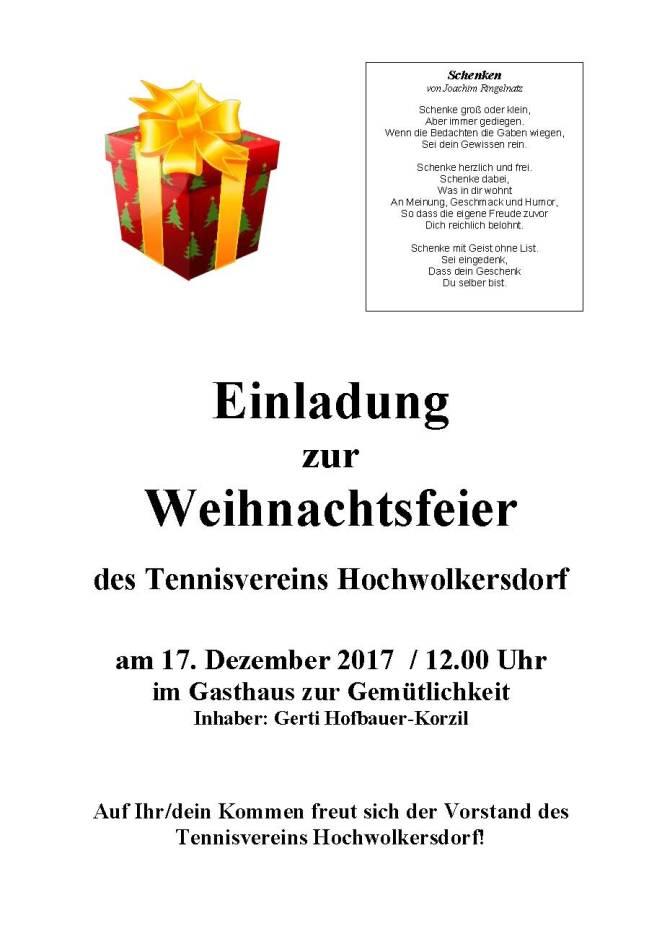 einladung_weihnachtsfeier_2017