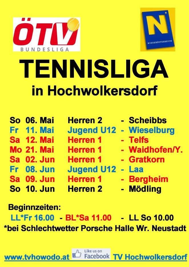 180313_tennisliga_a3_gelb