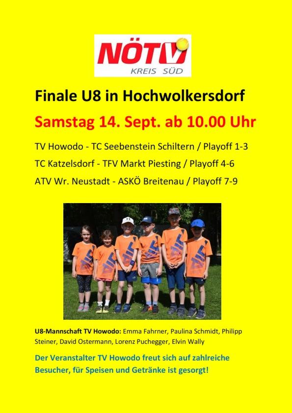 U8 Kreisfinale_001