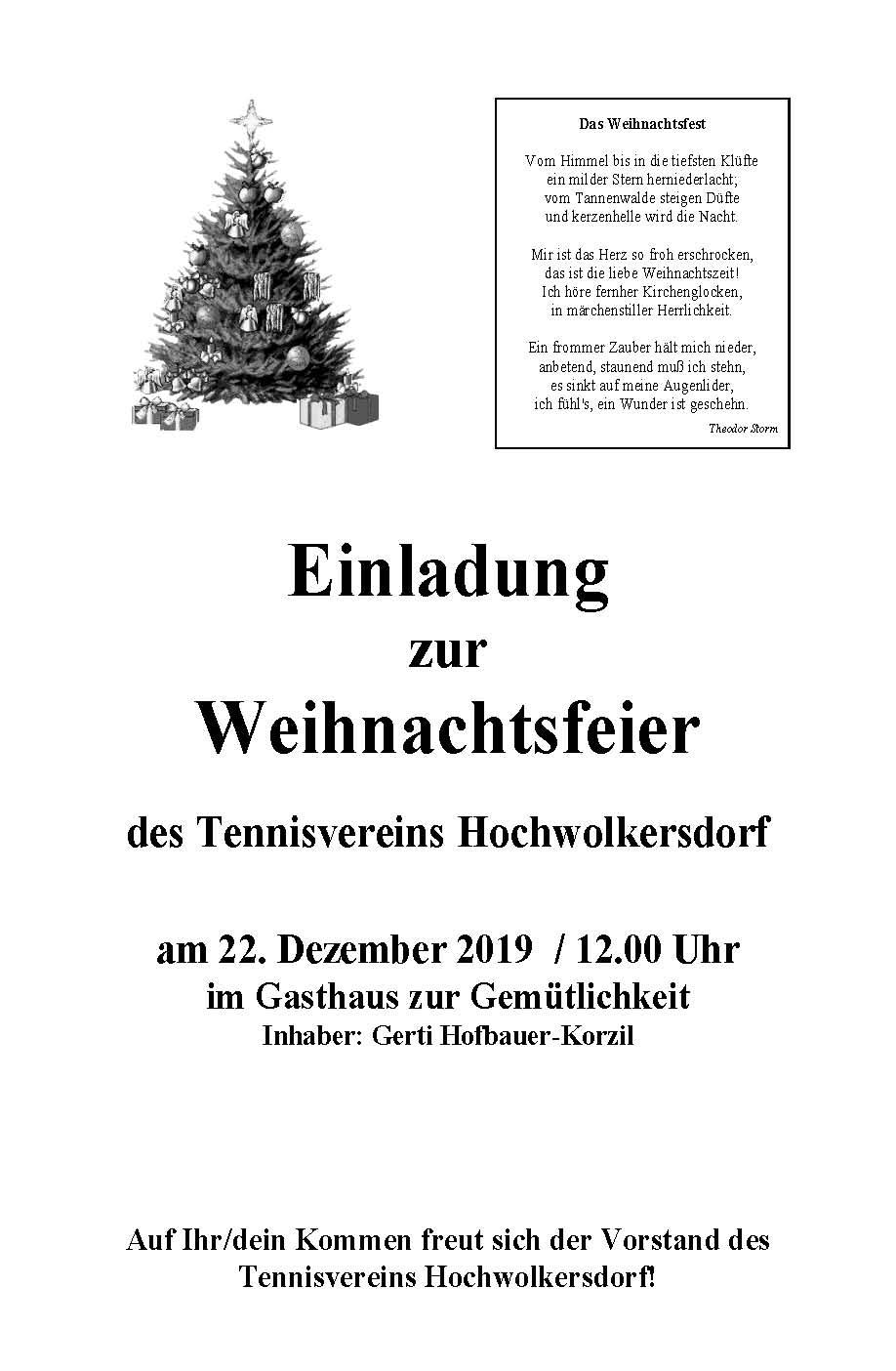 einladung_weihnachtsfeier_2019